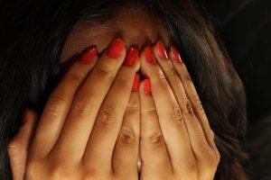 5 segni che stai uscendo con un sociopatico famosi siti di incontri online gratuiti