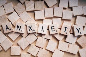 gestire stress e ansia