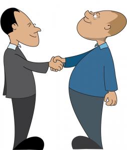 come negoziare al meglio