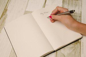 fare una lista delle cose da fare
